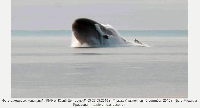 подводная лодка системы борей видео