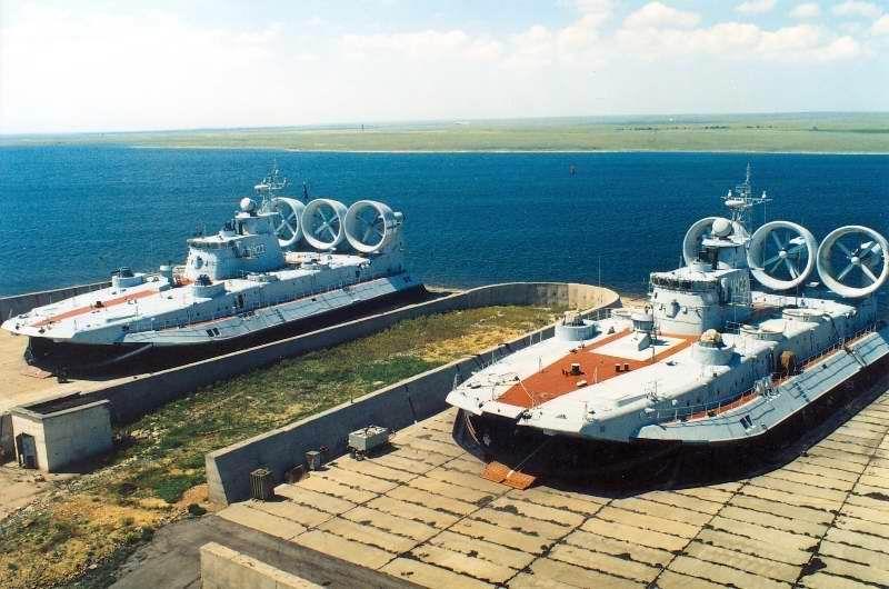 Морской десант плавающие танки пт 76