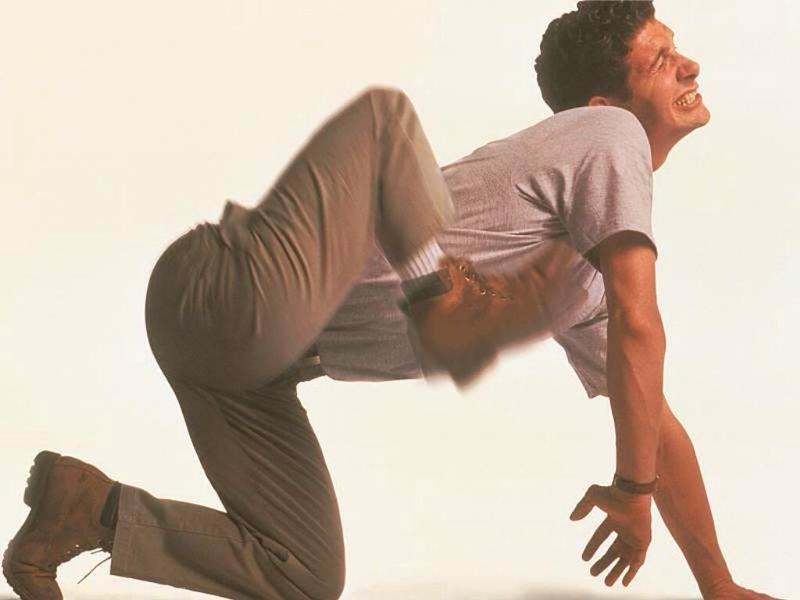 Гонартроз коленного сустава 1, 2, 3 степени – виды,