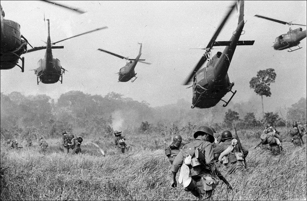 an analysis of the vietnam war as a brutal war which affected millions of people The protests of the vietnam war as many college students- primarily male- were affected by the war  among the american people like the vietnam war.