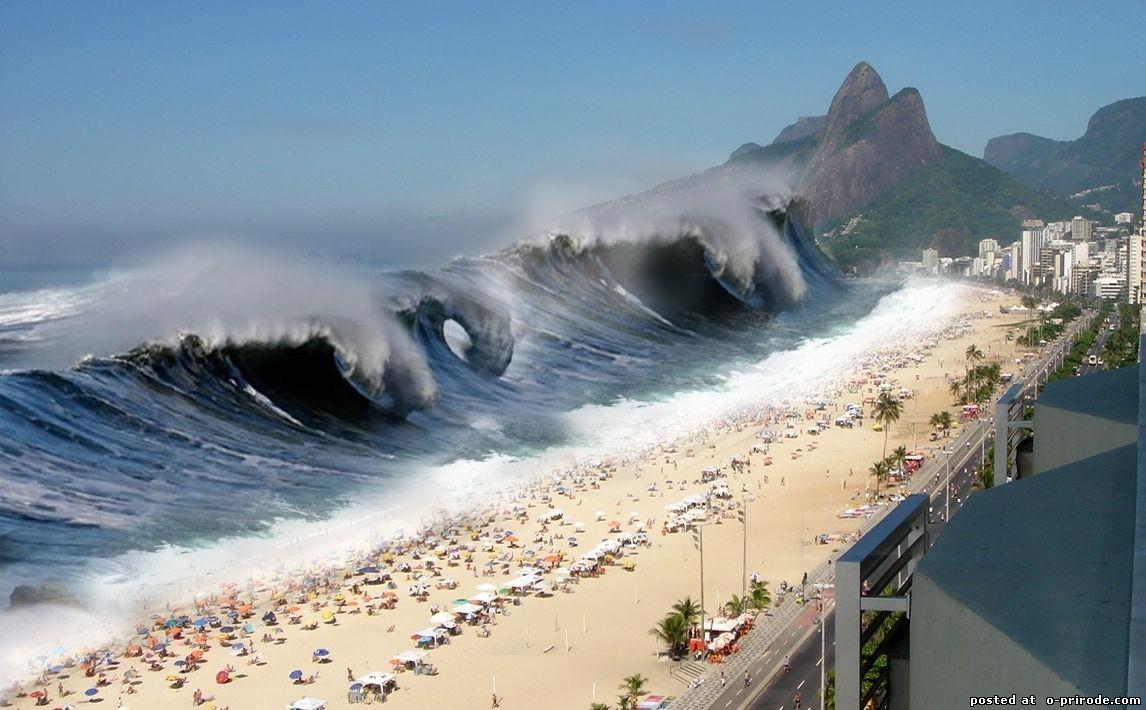 Datalife engine версия для печати япония восстанавливается после цунами (23 фото)