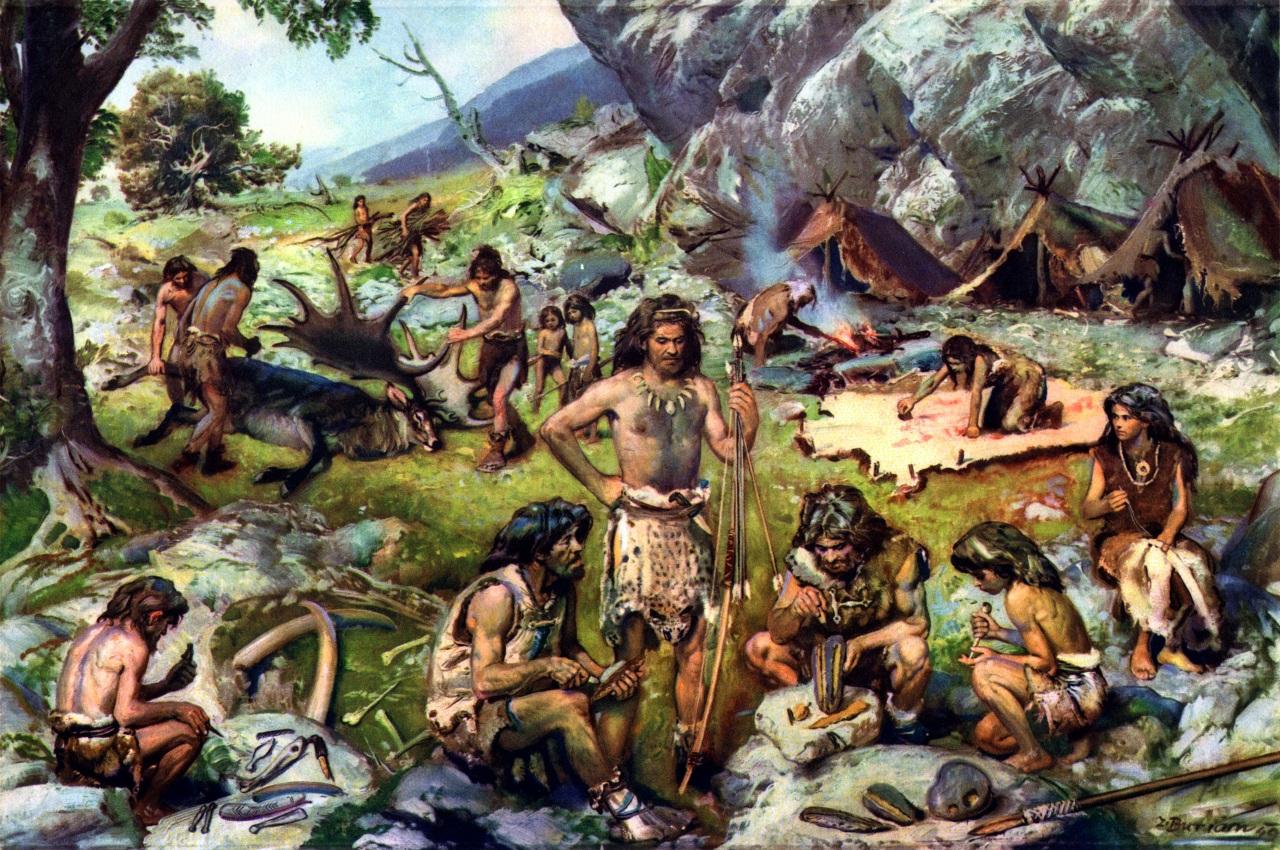 Рубеж древнего секса 8 фотография