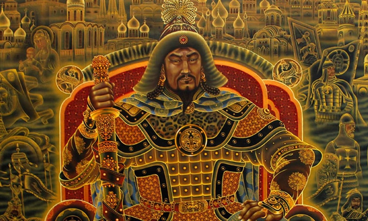 Русские царские особы нудисты 23 фотография