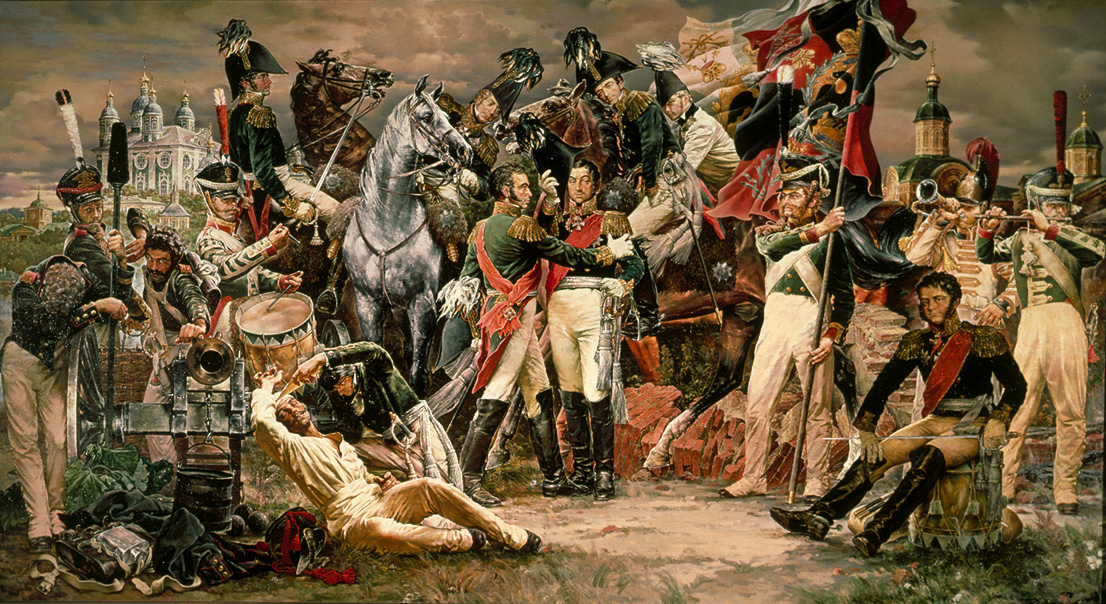 the history of invasions and war in vienna The invasion of europe ignoring history is dangerous armed resistance would mean civil war, as to destroy the islamic threat.
