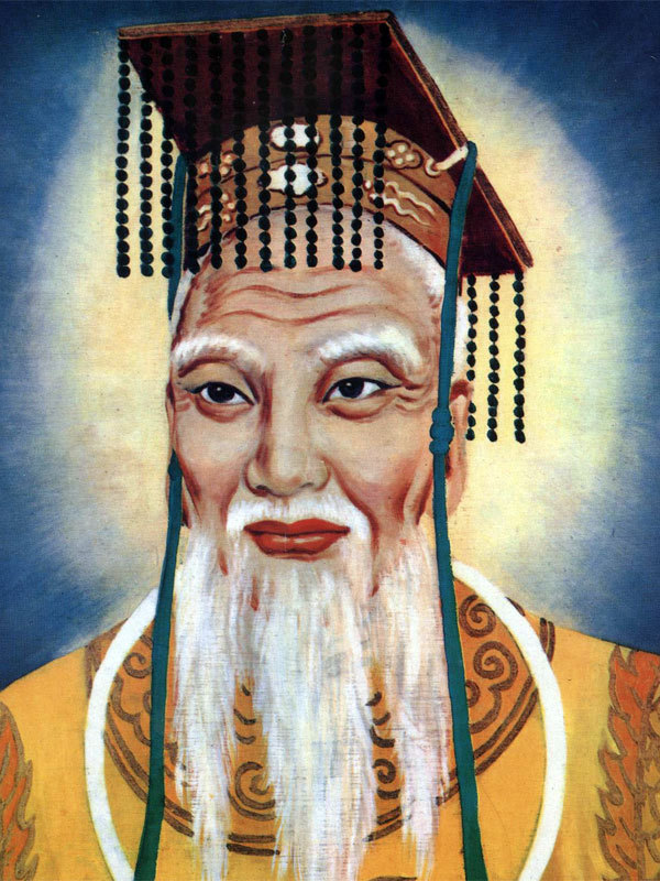 an overview of the rule of chinese dictator shih huang ti