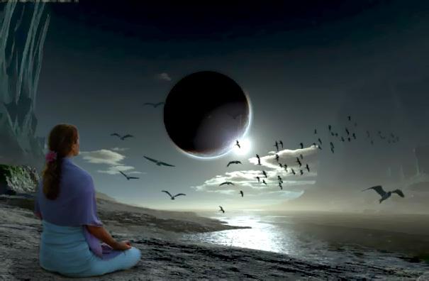 Ритуал лунного затмения 68070554_60581654_68c282fa4e46