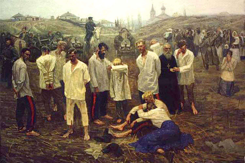 Убийство Грабовского связано с его профессиональной деятельностью, - коллеги адвоката - Цензор.НЕТ 9784