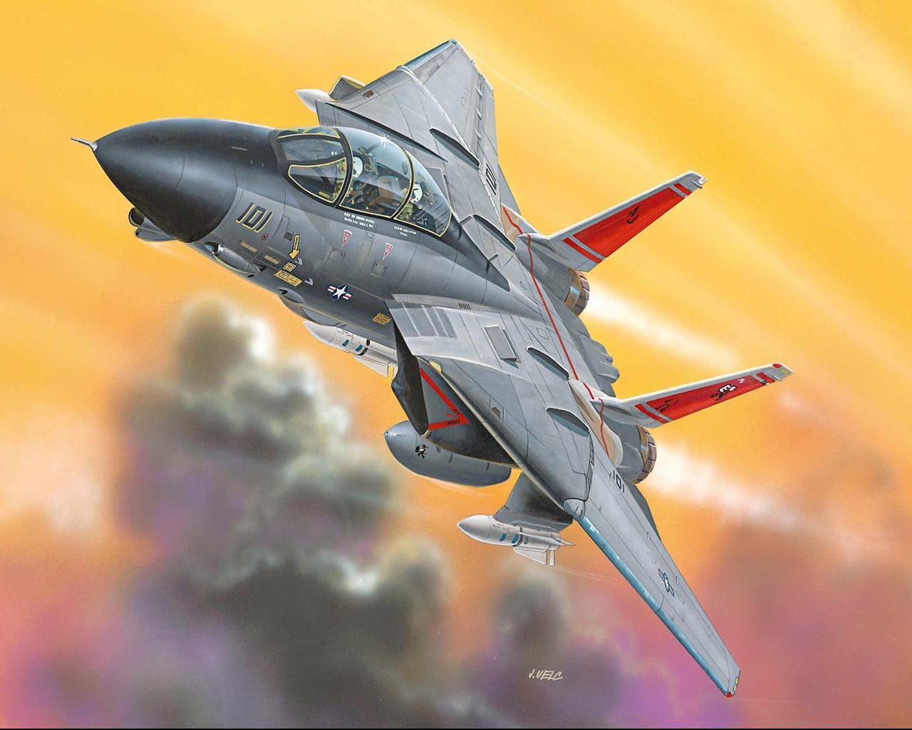 F-14-02.jpg