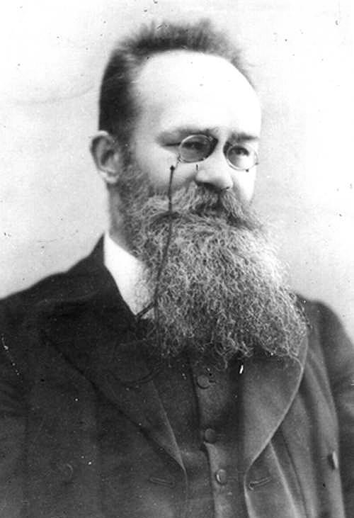 Краткая справка: михаил сергеевич грушевский (1866, польша - 1934, рсфср) - профессор истории