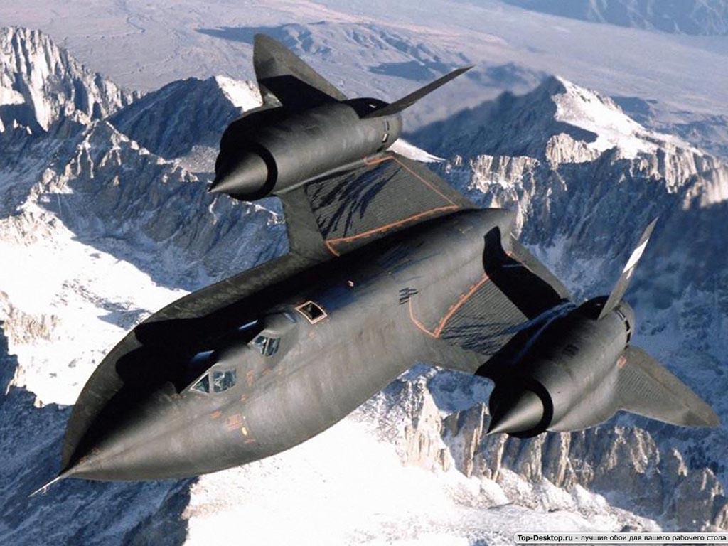 SR-71.jpg