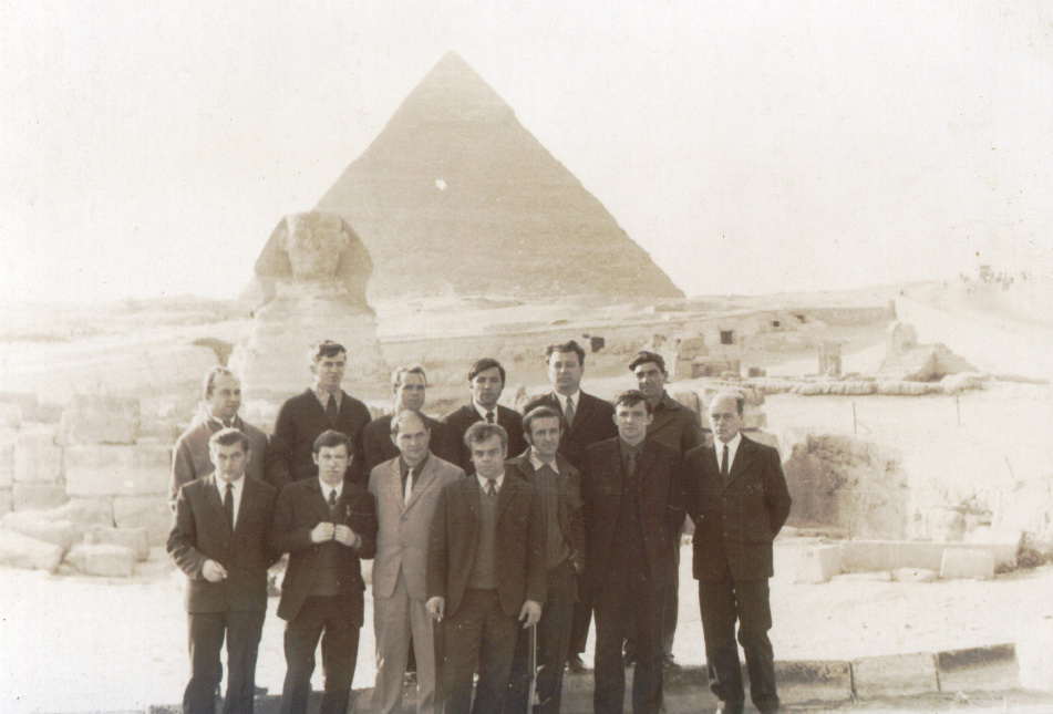 File:Soviet Advisors Egypt.jpg
