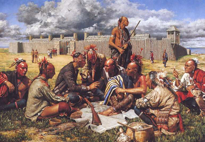 the warfare culture and everyday life of the comanche tribe One culture i remember the fiercest and most warlike tribe of the plains - the comanche america a peaceful native american utopia before the.