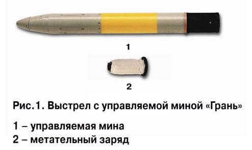 "ВТО "" Грань "" | lemur59.ru"