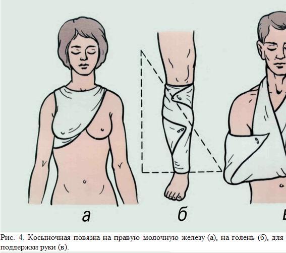 мумие простатита
