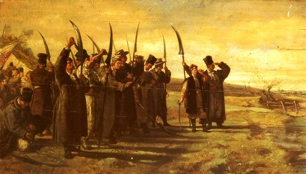 polish_insurrectionists_of_the_1863_rebe